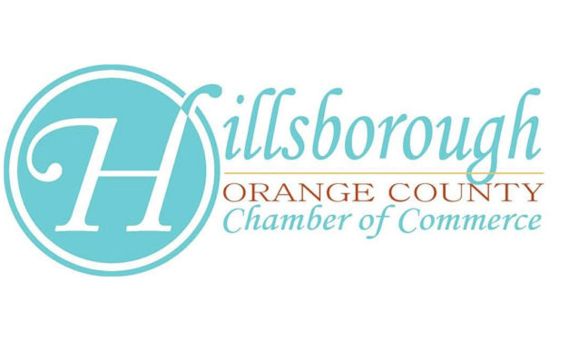 Hillsborough/Orange County Chamber Voices Support of Proposed RTLP Project