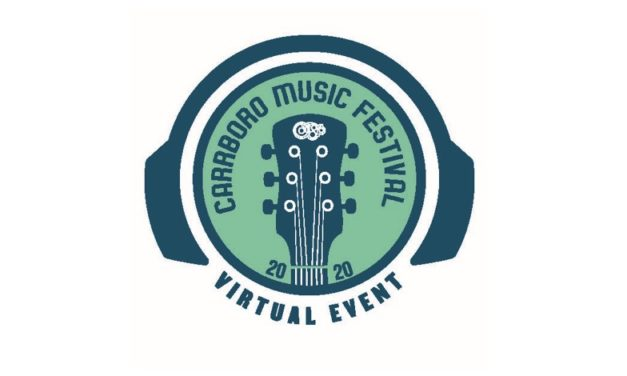 Carrboro Music Festival Formally Kicking Off This Weekend