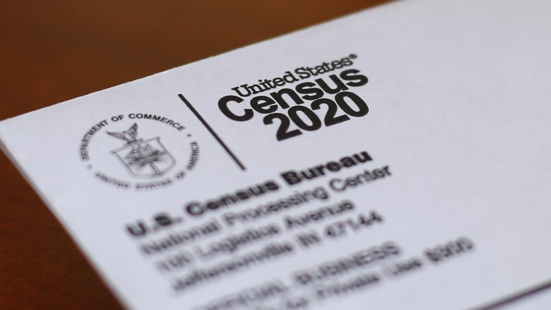 2020 U.S. Census Collection Extended; North Carolina Still Lags in Response
