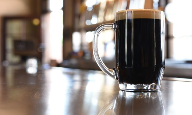 Now Beer This: Black IPAs, the Oxymoron Beer Style