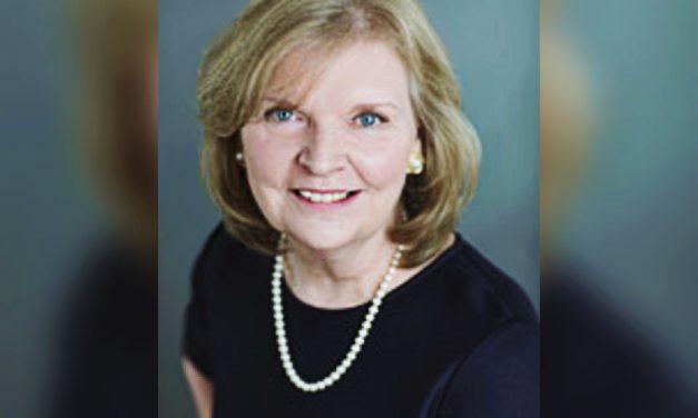 Focus Carolina: Mary Palmer