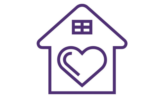 Domestic Violence Emergency Housing Is Now Available in Orange County