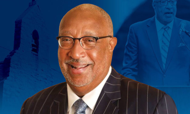 HBCU: School's President Has Died After 3 Months in Role