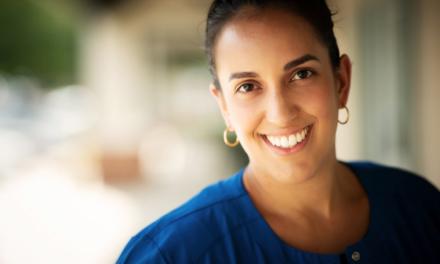 Woman Crush Wednesday: Shaina Holman