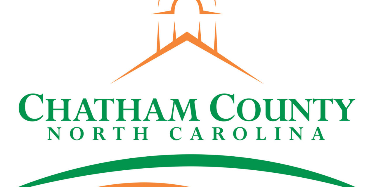 Cyber Incident's Fallout Leaves Chatham Government Still Without Network, Email Access
