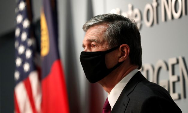 Gov. Cooper Eases Gathering, Business Restrictions Amid 'Encouraging' COVID Trends