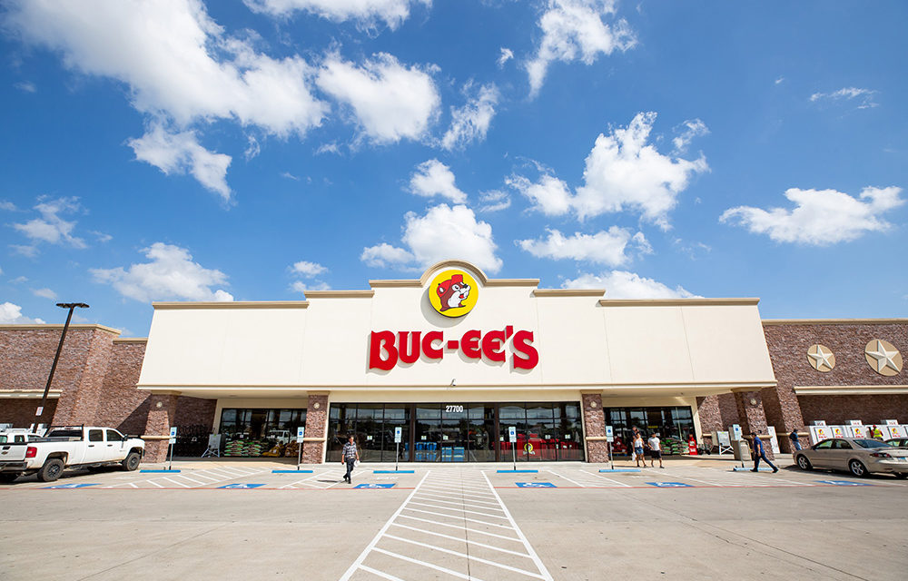 Efland Station, Buc-ee's Developers Withdraw Orange County Zoning Application and End Project