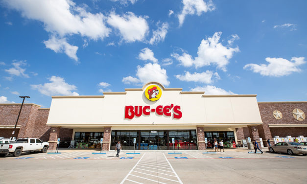 Orange County Commissioners Request New Conditions From Efland Station, Buc-ee's Proposal
