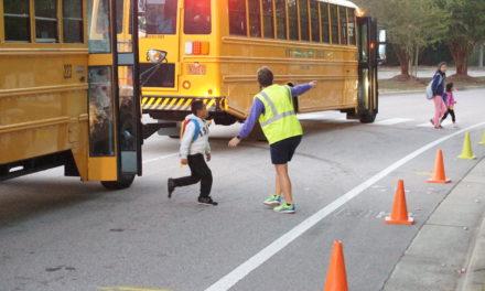 N. Carolina Third-Graders Struggling To Meet Reading Goals