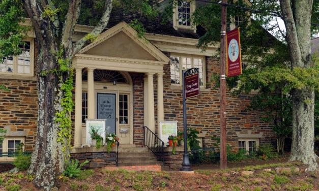 Orange County Historical Museum Seeking Help for Upcoming Exhibit
