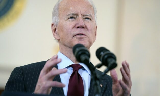 One on One: Biden's Reelection Campaign