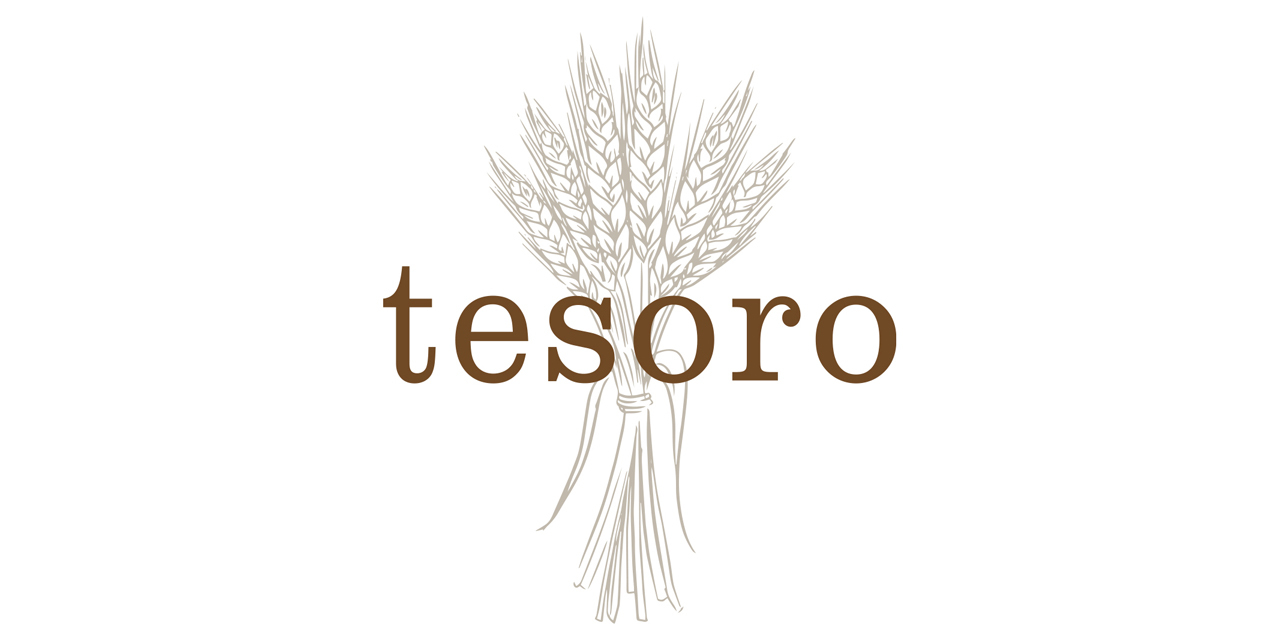 Pasta Restaurant Tesoro to Open on Carrboro's Weaver Street