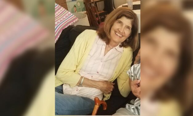 Silver Alert Issued for Missing Hillsborough Woman