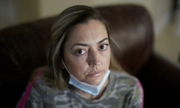 Medically At-Risk North Carolinians Can Get Third COVID Shot