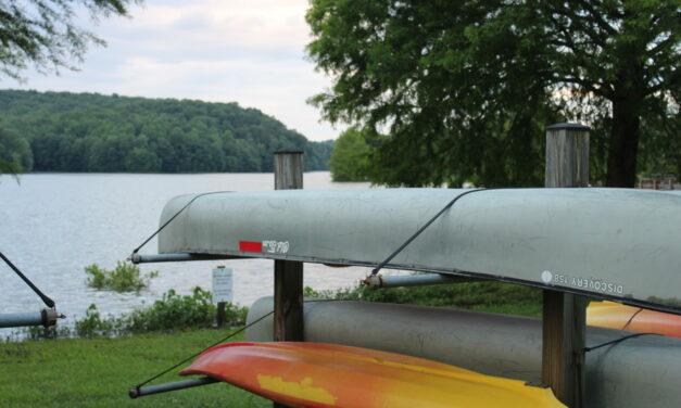 Wonderful Water: Community Input on OWASA's Strategic Plan