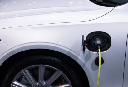Ask The Electrician: EV Chargers at Home