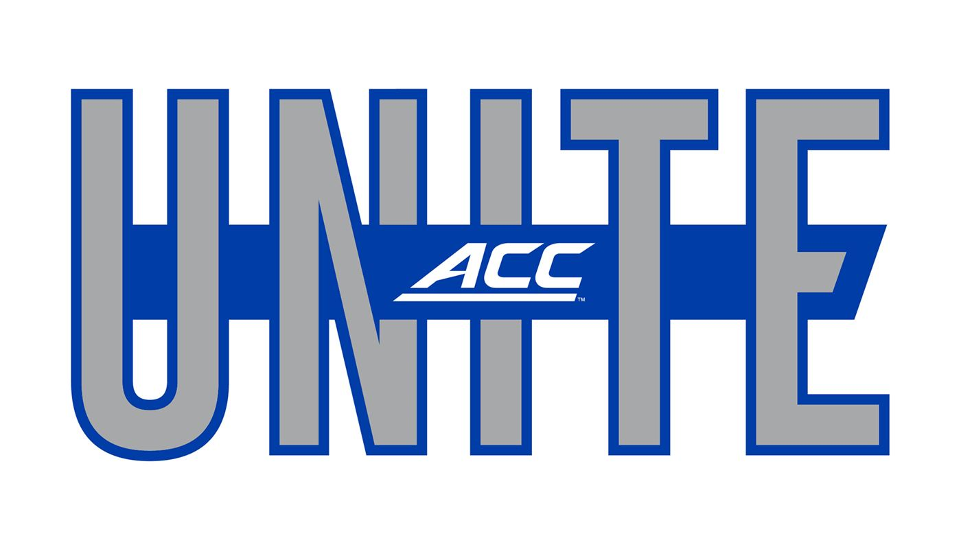 Two UNC Alumni Receive First-Ever ACC UNITE Award